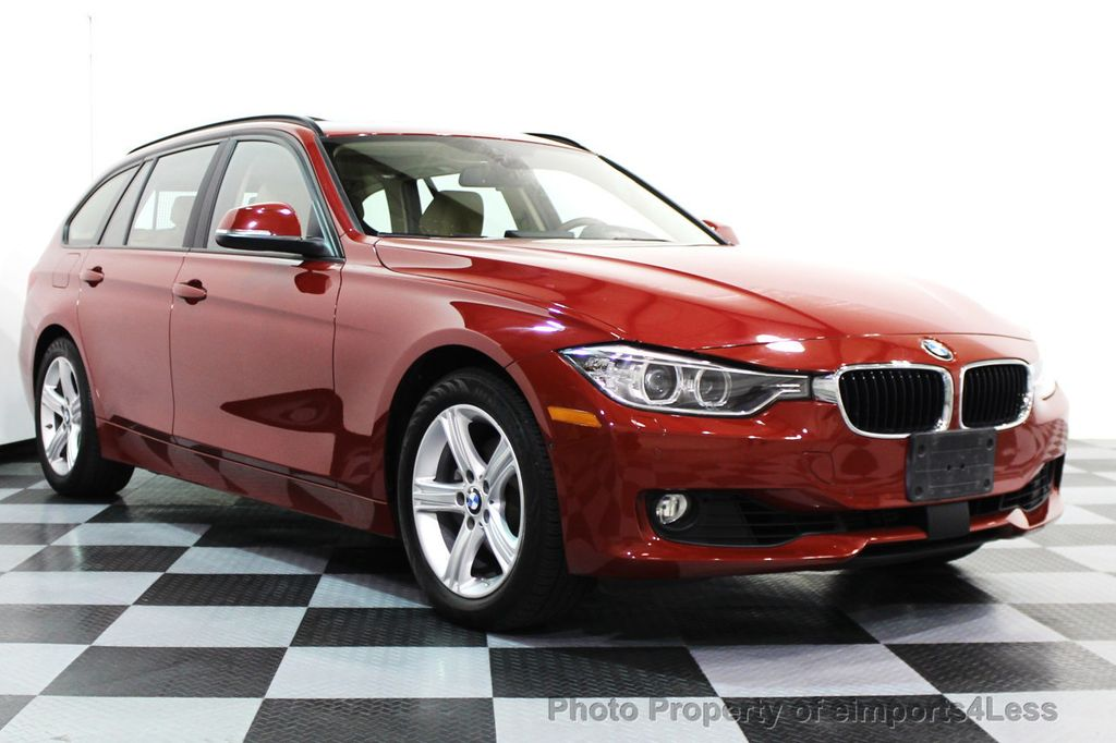 2014 used bmw 3 series certified 328i xdrive awd wagon. Black Bedroom Furniture Sets. Home Design Ideas