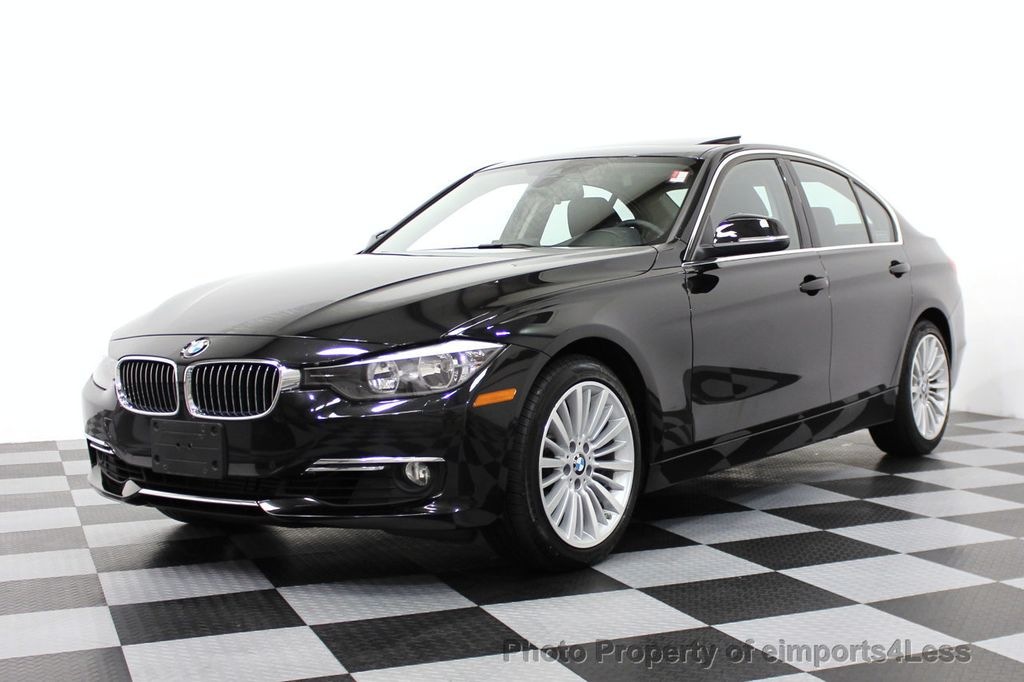 2014 used bmw 3 series certified 328i xdrive luxury line awd tech navi at eimports4less. Black Bedroom Furniture Sets. Home Design Ideas