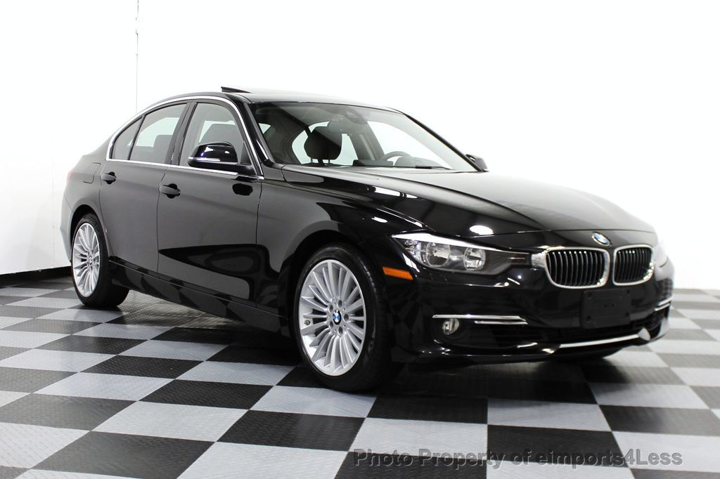 bmw 2014 3 series sedan. 2014 bmw 3 series certified 328i xdrive luxury line awd tech navi 15479898 bmw sedan