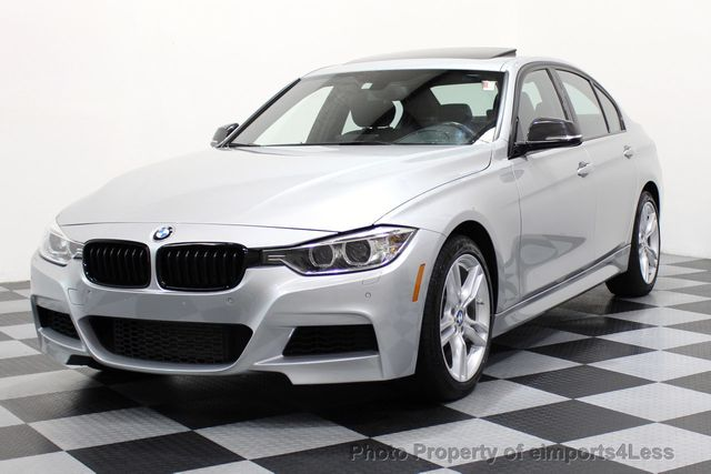 2014 Used Bmw 3 Series Certified 328i Xdrive M Sport Awd Hk Lighting Nav At Eimports4less Serving Doylestown Bucks County Pa Iid 16581534