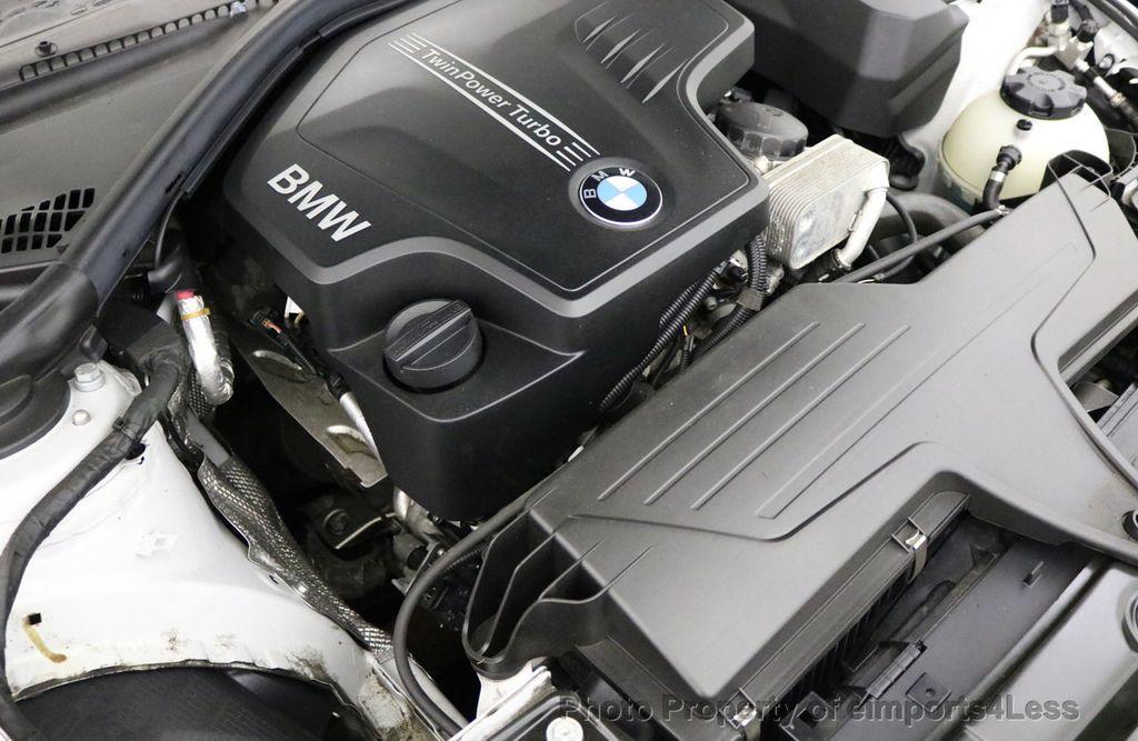 2014 BMW 3 Series CERTIFIED 328i xDRIVE Sport Line AWD CAMERA NAVIGATION - 17365427 - 20