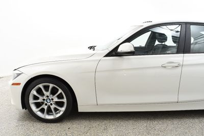 2014 BMW 3 Series M SPORT!! - Click to see full-size photo viewer