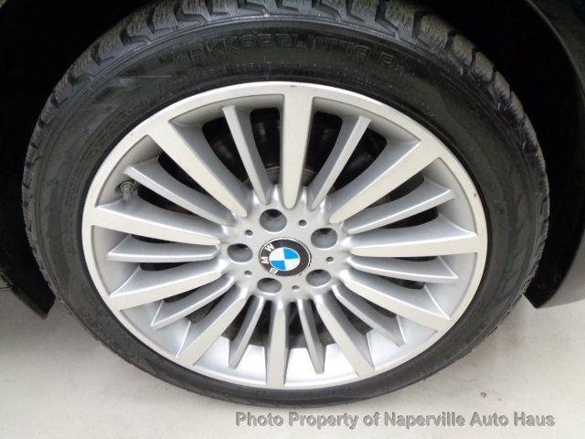 2014 BMW 3 Series Sports 328i xDrive - 18535663 - 9