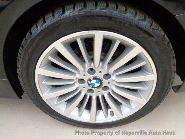 2014 BMW 3 Series Sports 328i xDrive - 18535663 - 10