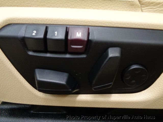 2014 BMW 3 Series Sports 328i xDrive - 18535663 - 14