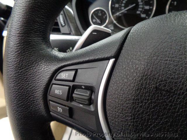 2014 BMW 3 Series Sports 328i xDrive - 18535663 - 18