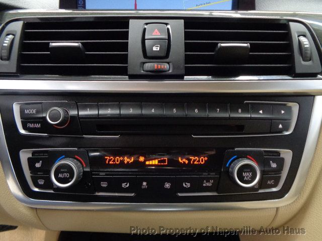 2014 BMW 3 Series Sports 328i xDrive - 18535663 - 26