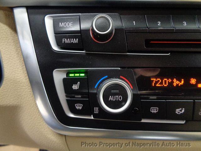 2014 BMW 3 Series Sports 328i xDrive - 18535663 - 27