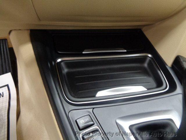 2014 BMW 3 Series Sports 328i xDrive - 18535663 - 28