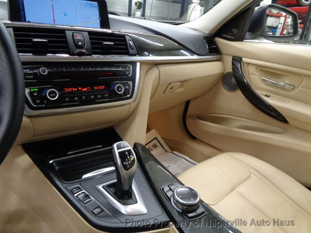 2014 BMW 3 Series Sports 328i xDrive - 18535663 - 31