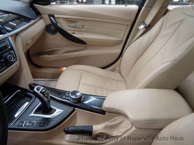 2014 BMW 3 Series Sports 328i xDrive - 18535663 - 32