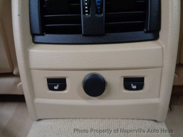 2014 BMW 3 Series Sports 328i xDrive - 18535663 - 35