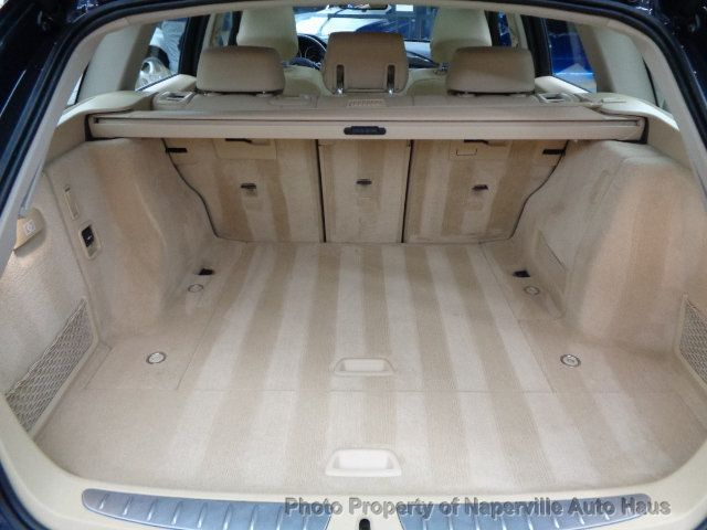 2014 BMW 3 Series Sports 328i xDrive - 18535663 - 37