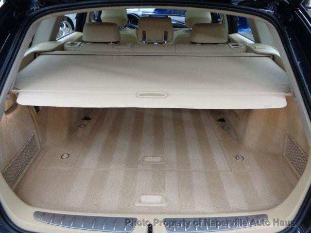 2014 BMW 3 Series Sports 328i xDrive - 18535663 - 38