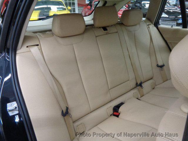 2014 BMW 3 Series Sports 328i xDrive - 18535663 - 41