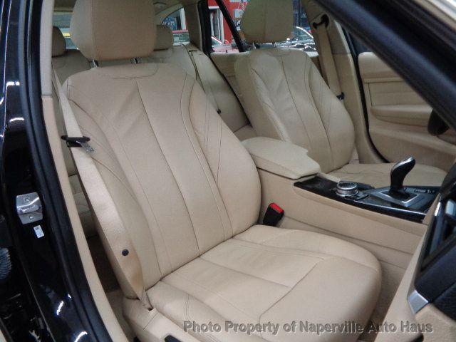 2014 BMW 3 Series Sports 328i xDrive - 18535663 - 44