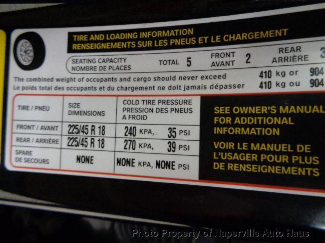 2014 BMW 3 Series Sports 328i xDrive - 18535663 - 46