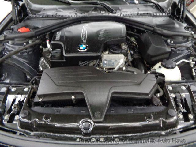 2014 BMW 3 Series Sports 328i xDrive - 18535663 - 48