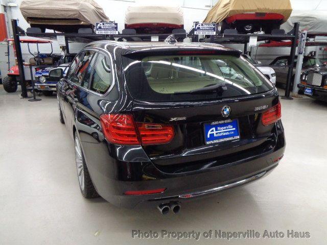 2014 BMW 3 Series Sports 328i xDrive - 18535663 - 54