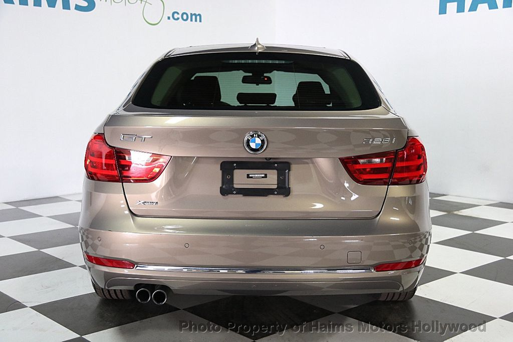 2014 used bmw 3 series gran turismo 328i xdrive gran turismo at haims motors hollywood serving. Black Bedroom Furniture Sets. Home Design Ideas