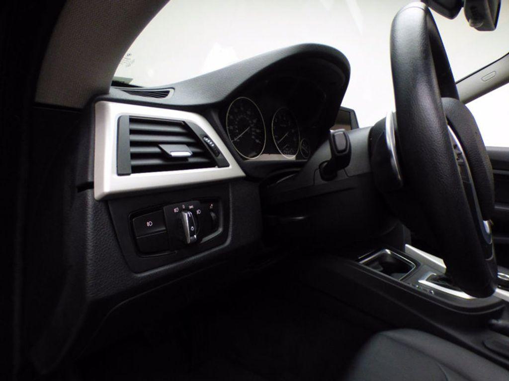 2014 BMW 3 Series Gran Turismo 328i xDrive Gran Turismo - 16582327 - 10