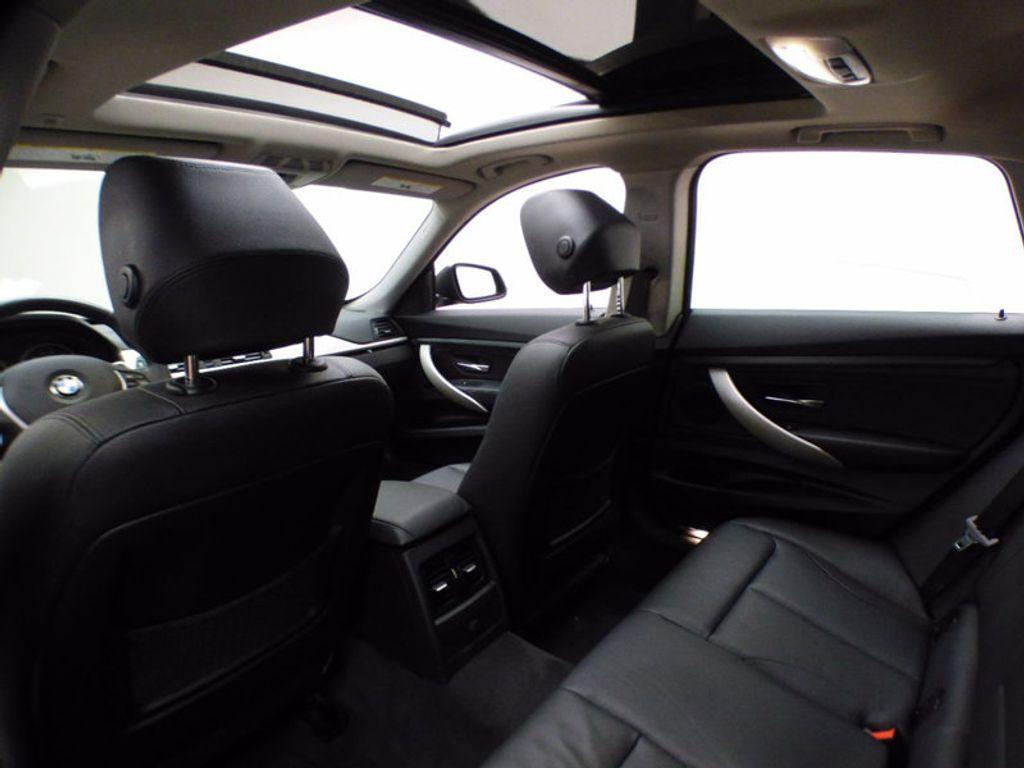 2014 BMW 3 Series Gran Turismo 328i xDrive Gran Turismo - 16582327 - 11