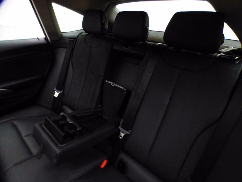 2014 BMW 3 Series Gran Turismo 328i xDrive Gran Turismo - 16582327 - 12
