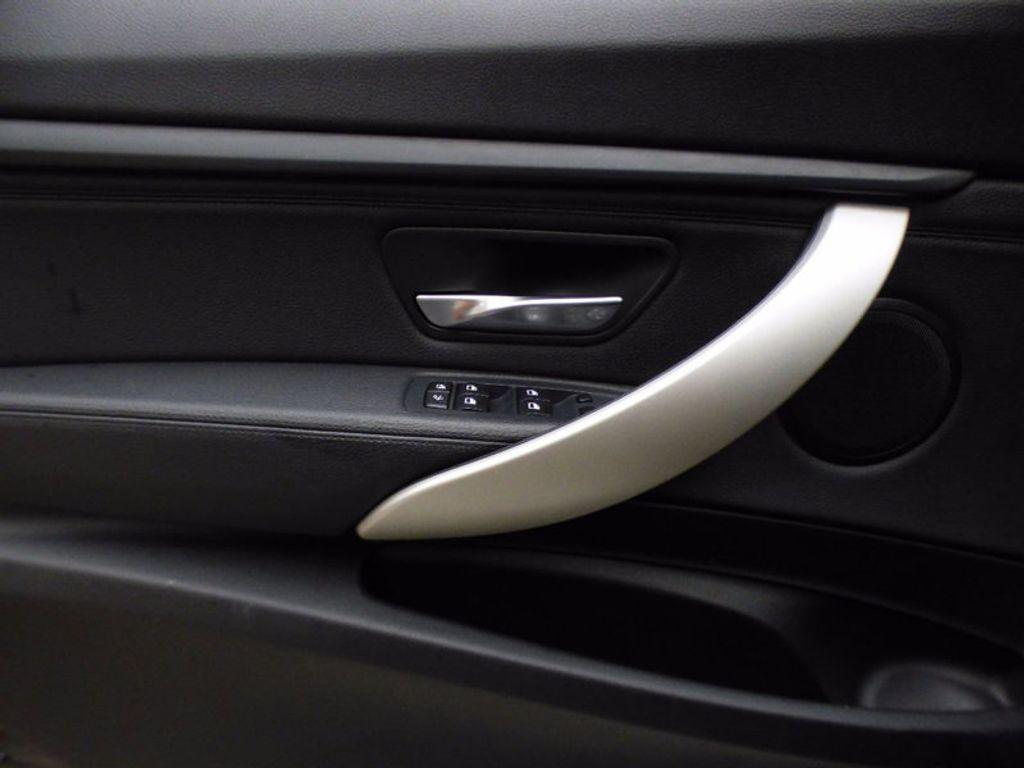 2014 BMW 3 Series Gran Turismo 328i xDrive Gran Turismo - 16582327 - 13