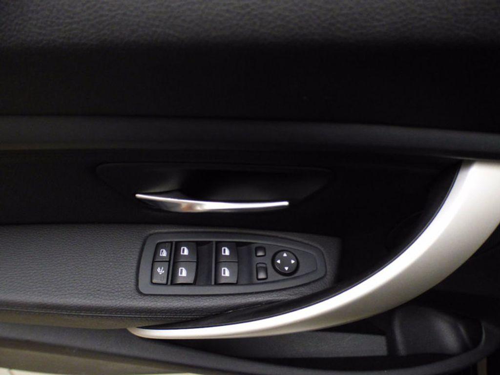 2014 BMW 3 Series Gran Turismo 328i xDrive Gran Turismo - 16582327 - 14