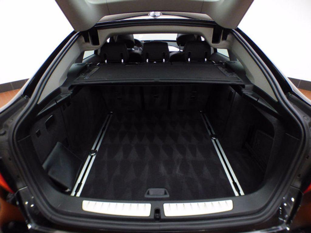 2014 BMW 3 Series Gran Turismo 328i xDrive Gran Turismo - 16582327 - 16