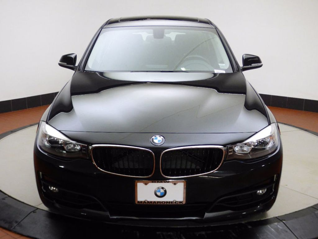 Dealer Video - 2014 BMW 3 Series Gran Turismo 328i xDrive Gran Turismo - 16582327