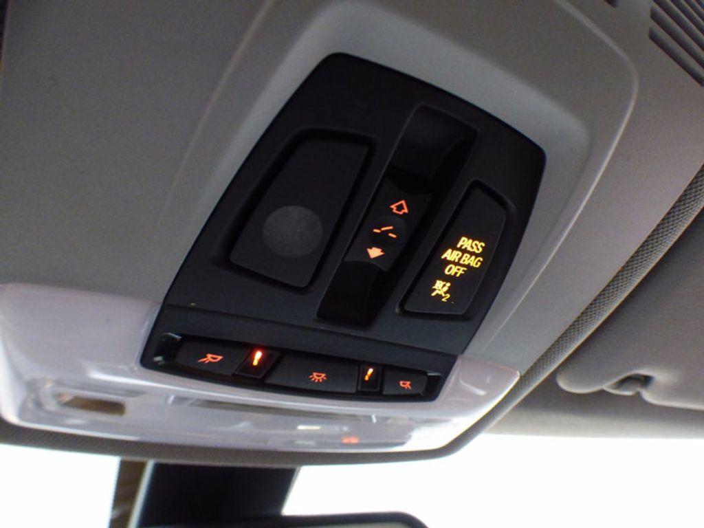 2014 BMW 3 Series Gran Turismo 328i xDrive Gran Turismo - 16582327 - 20