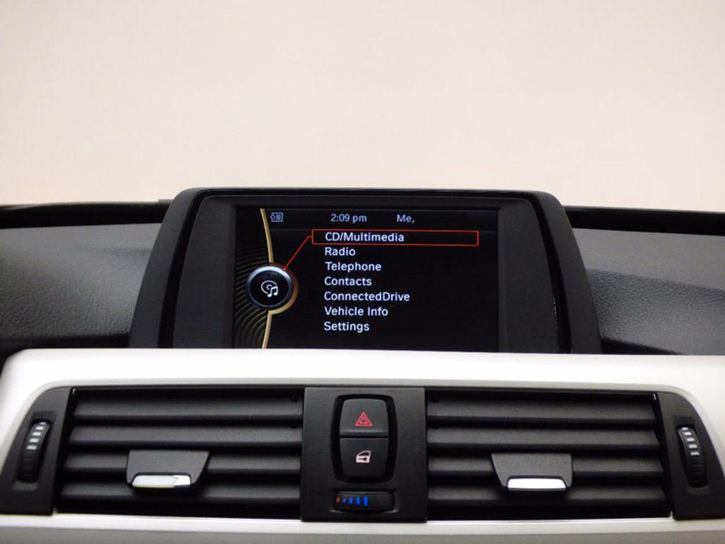 2014 BMW 3 Series Gran Turismo 328i xDrive Gran Turismo - 16582327 - 21