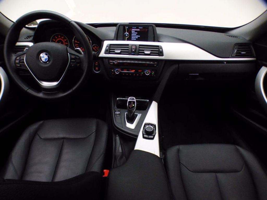 2014 BMW 3 Series Gran Turismo 328i xDrive Gran Turismo - 16582327 - 27