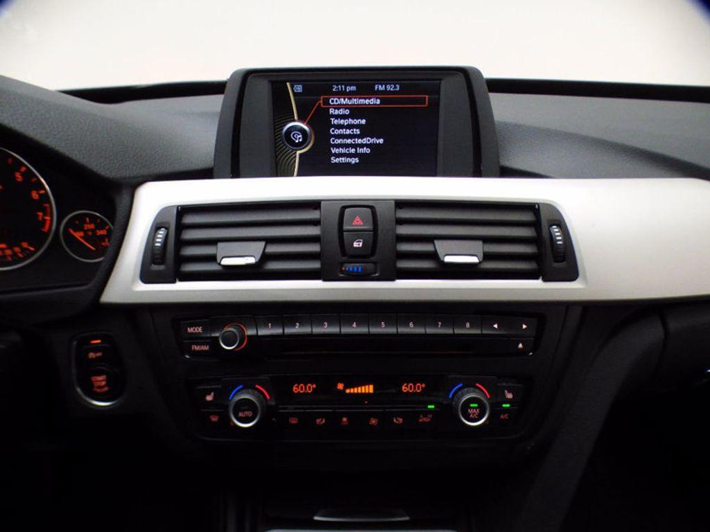 2014 BMW 3 Series Gran Turismo 328i xDrive Gran Turismo - 16582327 - 28