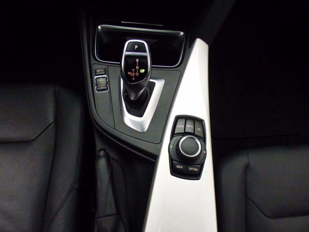 2014 BMW 3 Series Gran Turismo 328i xDrive Gran Turismo - 16582327 - 29