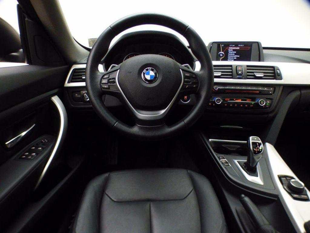 2014 BMW 3 Series Gran Turismo 328i xDrive Gran Turismo - 16582327 - 31