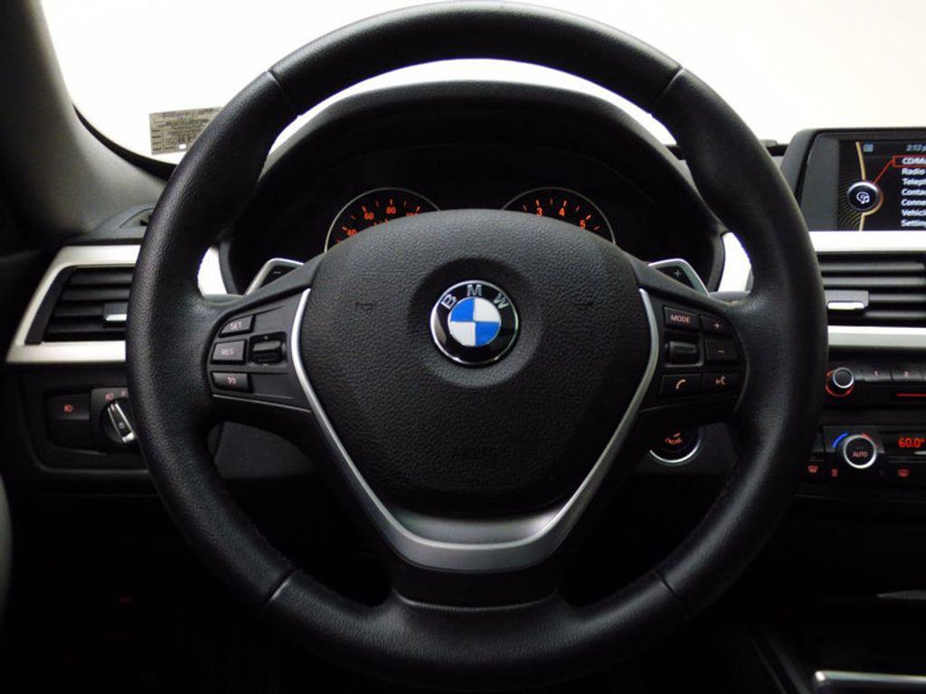 2014 BMW 3 Series Gran Turismo 328i xDrive Gran Turismo - 16582327 - 32