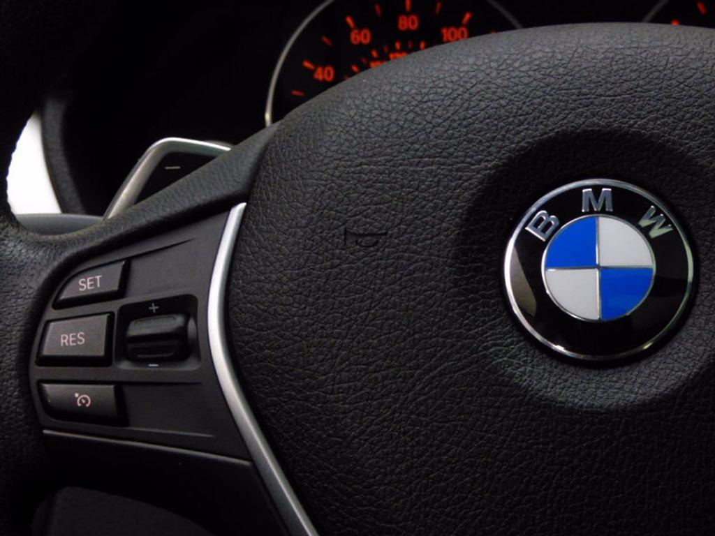 2014 BMW 3 Series Gran Turismo 328i xDrive Gran Turismo - 16582327 - 33