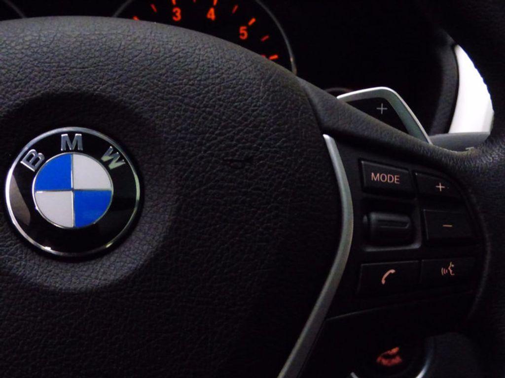 2014 BMW 3 Series Gran Turismo 328i xDrive Gran Turismo - 16582327 - 34