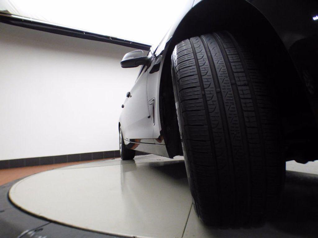 2014 BMW 3 Series Gran Turismo 328i xDrive Gran Turismo - 16582327 - 35