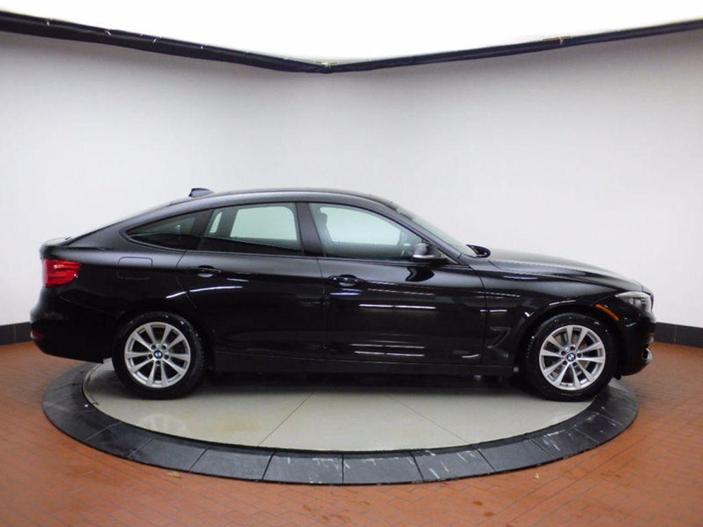 2014 BMW 3 Series Gran Turismo 328i xDrive Gran Turismo - 16582327 - 6