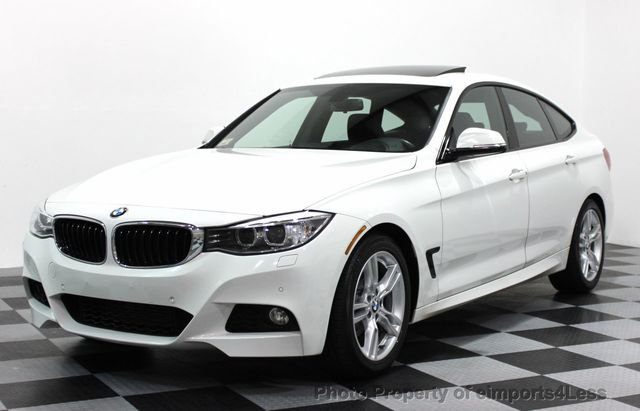 2014 used bmw 3 series gran turismo certified 328i gt. Black Bedroom Furniture Sets. Home Design Ideas