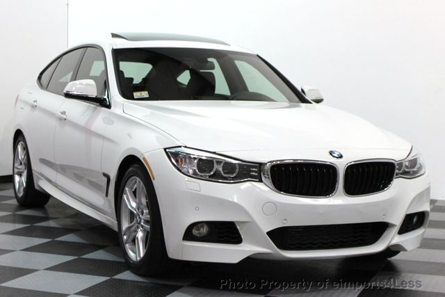 2014 used bmw 3 series gran turismo certified 328i gt xdrive m sport dynamic handling navi at. Black Bedroom Furniture Sets. Home Design Ideas