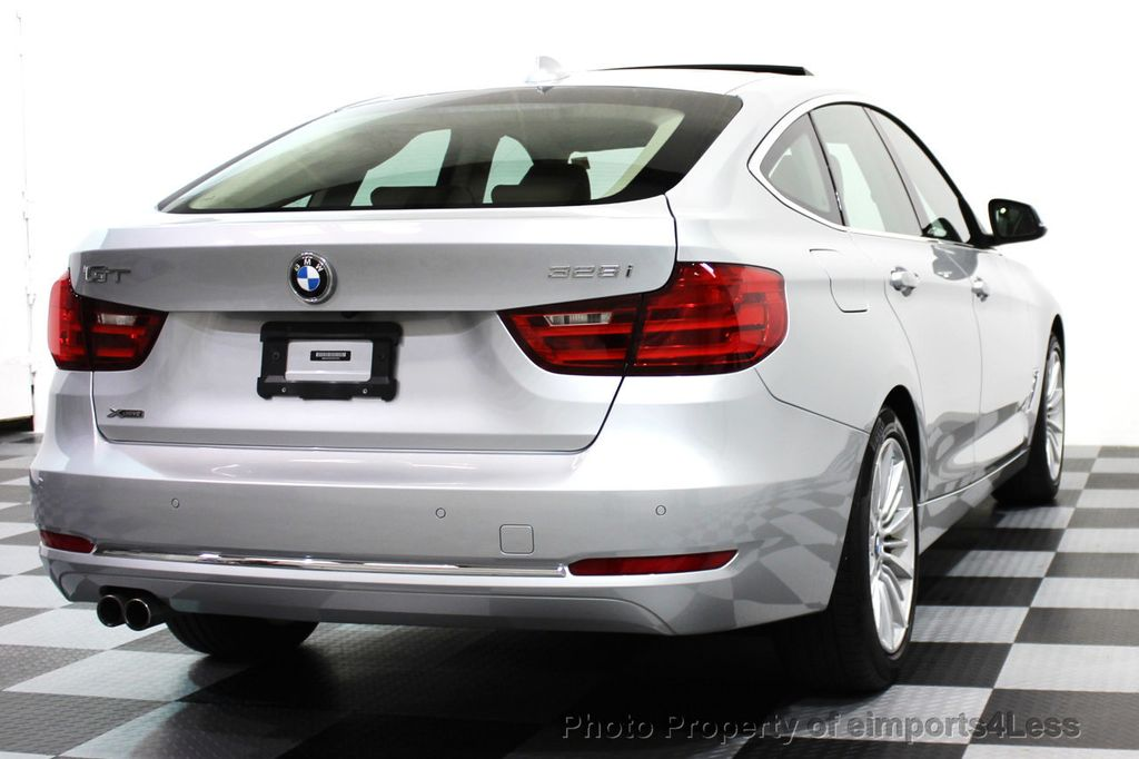 2014 used bmw 3 series gran turismo certified 328i xdrive gt gran turismo awd luxury line at. Black Bedroom Furniture Sets. Home Design Ideas