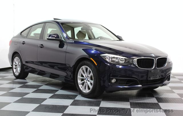 2014 used bmw 3 series gran turismo certified 328i xdrive gt gran turismo awd navigation at. Black Bedroom Furniture Sets. Home Design Ideas