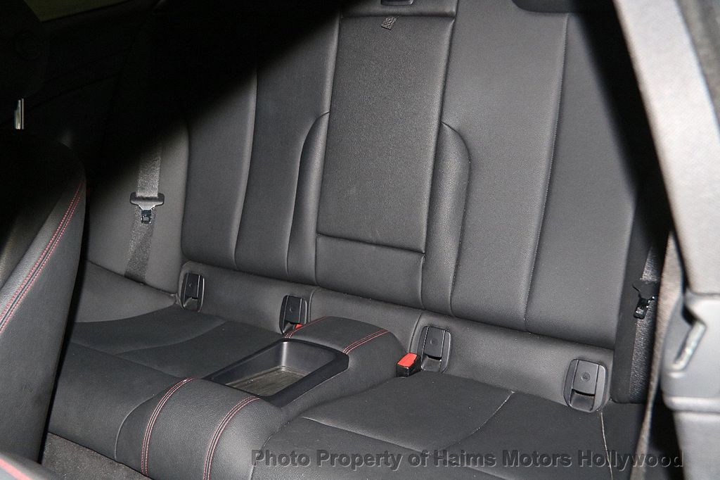 2014 BMW 4 Series 428i - 17386905 - 12