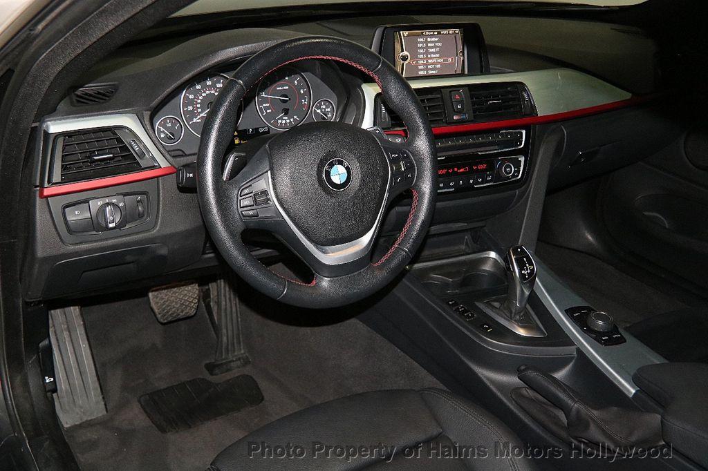 2014 BMW 4 Series 428i - 17386905 - 14