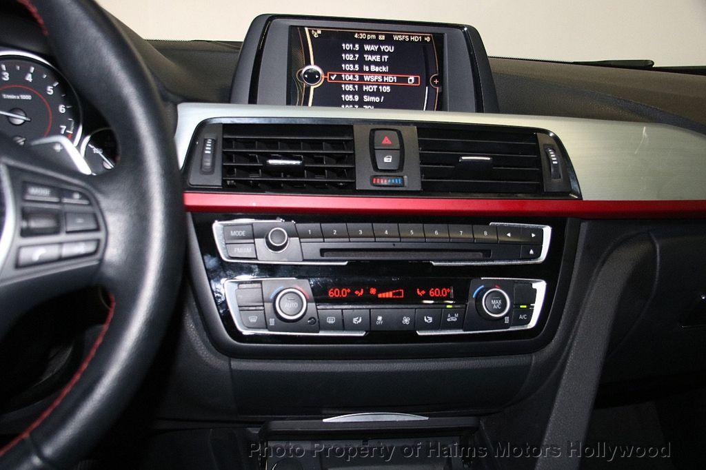 2014 BMW 4 Series 428i - 17386905 - 17