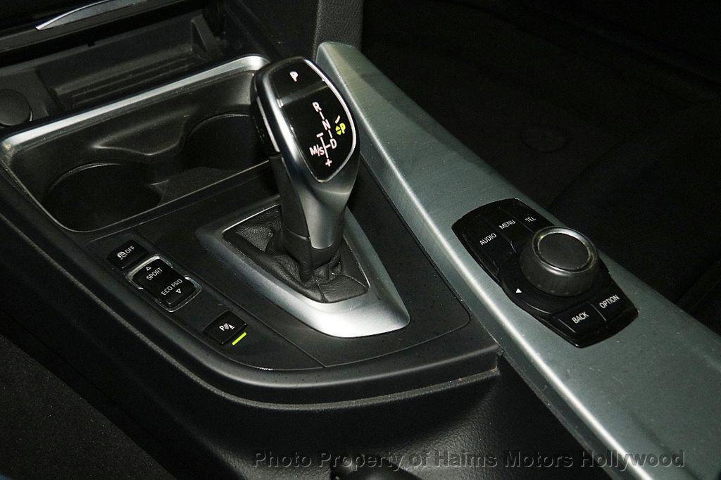 2014 BMW 4 Series 428i - 17386905 - 20